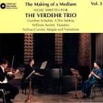 Making_Medium3_Schuller_Verdehr